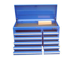 Cabinet Tools Top Tool Chest Cabinet Box 42