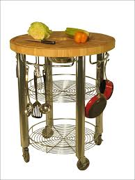 kitchen kitchen center island kitchen cart with drawers portable