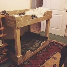 Pallet Bunk Beds Bunk Beds Bunk Beds Made Out Of Pallets Fresh Pallet Beds