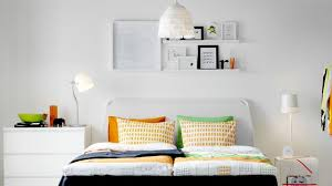chambre a coucher prix déco chambre relooker à petit prix sa chambre à coucher côté