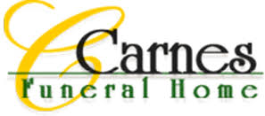 funeral homes in houston cremation city funeral homes south houston funeral