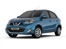 nissan micra team bhp nissan micra price review mileage features specifications