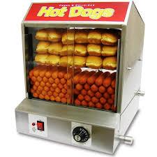 hot dog machine rental mr concession machines