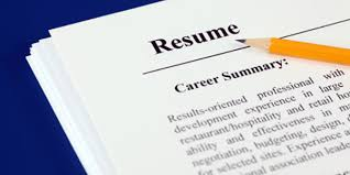 resume preparation resume writers perth resume experts perth resume writers