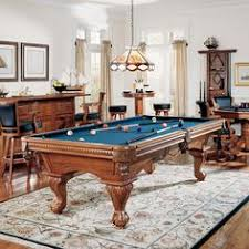 how to put a pool table together a complete room a brunswick smash 7 0 table tennis with a brunswick
