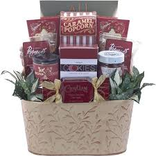 Mother S Day Gift Baskets Mothers Day Gifts Mother U0027s Day Gifts Baskets Gift Baskets