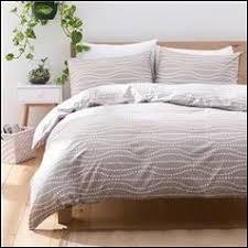 Queen Comforter Sets Target Bedroom Amazing Walmart Bedding Target Bedding Sets Big W