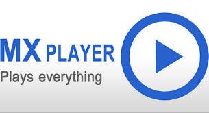 all player apk free mx player pro apk mx player pro 1 8 9 apk mx player pro apk free