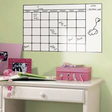 Home Office Wall by Popular Home Office Whiteboard Buy Cheap Home Office Whiteboard