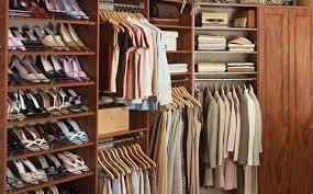 wood closet organizer systems roselawnlutheran