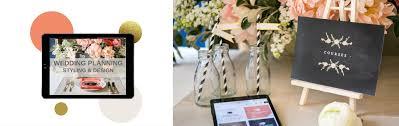 wedding planning schools diploma in wedding planning styling and design study online