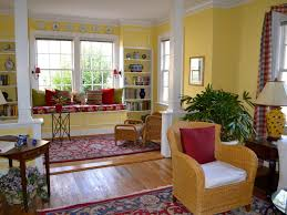 living 22 fancy apartment living room ideas on a budget with