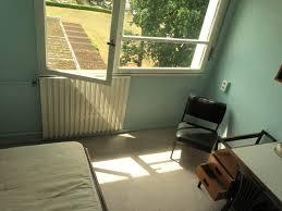 chambre r abilit crous résidence crous universitaire 2 33 pessac lokaviz