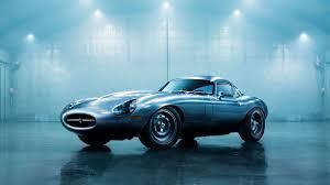 jaguar d type pedal car let u0027s take a trip into the fascinating world of restomodding