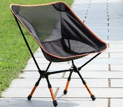 best camping chairs take a seat and relax