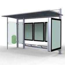 light boxes for sale china sale advertising bus stop shelter with light box china
