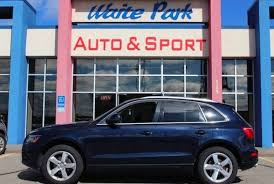 mn audi and used audi q5 for sale in minneapolis mn u s