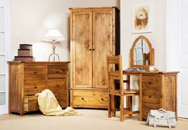 Mirrored Bedroom Furniture Target Diy Mirrored Furniture For Less White Bedroom Sets Mirror Set