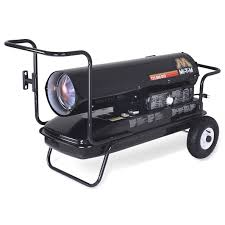 Rent A Patio Heater by Heaters Archives Rent All Inc Rent All Inc