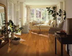 Armstrong Hardwood Floors Armstrong Flooring Yorkshire Plank Solid Oak 3 4
