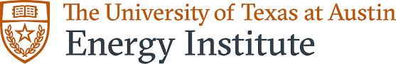 texas journalism schools ut energy journalism fellowship energy institute the