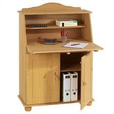 bureau cdiscount déco un bureau cdiscount 49 calais armoire un bureau