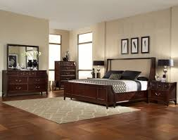 Old Furniture Stores Near Me Used Furniture Stores Near Me Shopscn Com