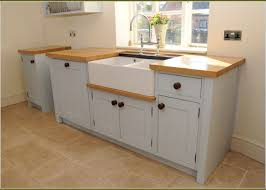 Kitchen Cabinet Pantry Ideas Free Standing Kitchen Pantry Cabinet Free Standing Kitchen Pantry