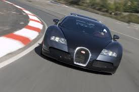 audi rosemeyer top ten terrified cars digital trends digital trends