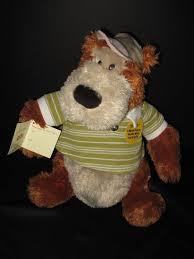 72 best stuffed animals plush toys images on stuffed