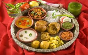 traditional cuisine of food in singrauli cuisine of singrauli foods singrauli