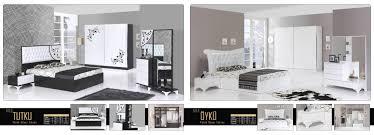 meuble chambre pas cher chambre pas cher avec chambre a coucher moderne pas cher