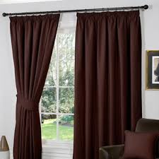 Deep Red Velvet Curtains Great Range Of Ready Mades From 247