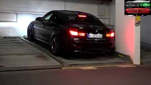 Bmw M3 Awd - 2008 bmw m3 sedan 2014 bmw m3 sedan black bmw e90 jet black bmw