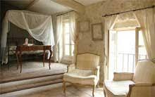 grignan chambre d hote chambres d hôtes la maison du moulin à grignan