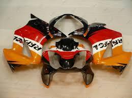 honda vfr 800 online buy wholesale honda vfr800 repsol fairing kit from china