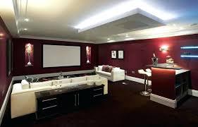 basement suite color schemes basement color schemes best paint