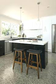 kitchen island perth articles with best kitchen island bench perth tag kitchen island