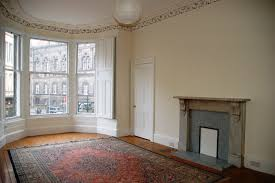 splendid property management edinburgh flats property details