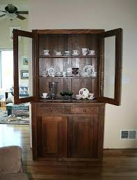 curved glass china cabinet antique china cabinet china cabinet 2 antique curved glass china