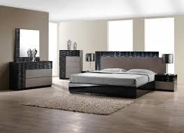 Bedroom Sets Macy S Bedroom Sets Macys Fallacio Us Fallacio Us