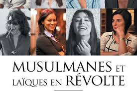 site mariage musulman site de rencontre pour mariage musulman reunions workopolis bologne