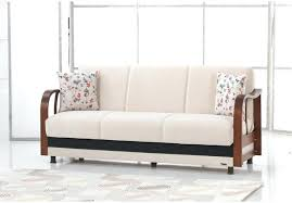 canap royal canape nettoyer canape microfibre ilayda canap royal meuble