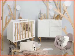 mobilier chambre bébé mobilier chambre bébé unique lit petit lit bébé awesome s chambre