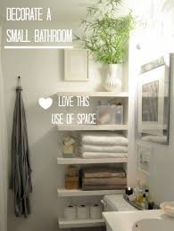 over the toilet shelving unit 2 best 25 over toilet storage ideas on pinterest toilet storage