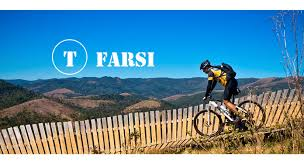 farsi subtitle download sites and how to add it to movies