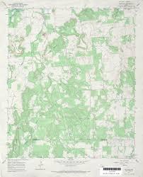 Lake Washington Map by