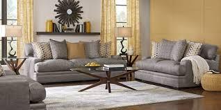 Interior Designs For Living Room Living Room Living Room Interior Designs Living Room Designs