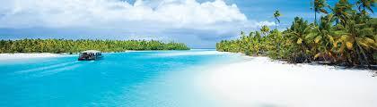 couples holidays escapes island escapes