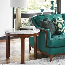 End Tables Living Room Wearefound Home Design Part 74